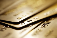 Kortförsäkringar – en viktig del av verksamheten hos ERV