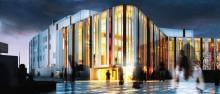 Jönköping blir värd för Scenkonstbiennalen 2013