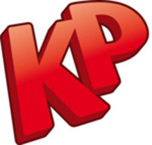 KP listar Sveriges 1000 bästa lärare!