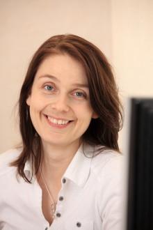 Victoria Kronberg