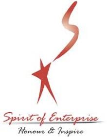 Evorich Holdings Nominated For Spirit of Enterprise Award 2011