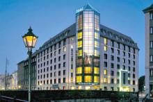 Fem bästa City-hotellen enligt Airtours resenärer!