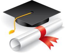 Intalio APAC announces next training sessions for Q3 2011