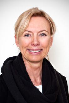 Anita Strandberg-Alpsj