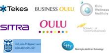 AVAUS-hankkeella uudistetaan sosiaali- ja terveyspalveluita Oulussa
