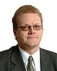 Jan Lissåker