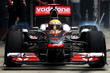 Däcksstrategi direkt avgörande när Lewis Hamilton vann Kinas GP