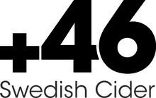 Herrljunga +46 Swedish Cider gör succe i Australien