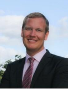 Inet fortsätter att växa - Rivstartar i Malmö efter förvärv av JME Data
