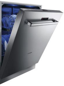 Diskmaskinen som är snålare än snålast