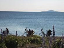 Cykeläventyr på Öland och i Kalmartrakten - Nu lanseras säsongens nyheter
