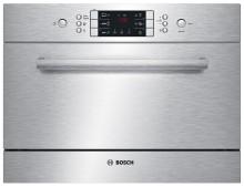 The Perfect Match -kodinkoneilla tyyliä keittiöön - Kalusteisiin sijoitettavat moduuliastianpesukoneet täydentävät sarjan