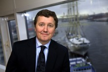 Svenskt-holländskt kemiföretag får topplacering på världens främsta hållbarhetsindex
