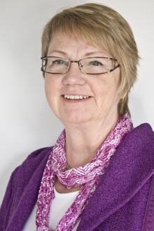 Baltex AB växer, produktutvecklar och har anställt Karin Ringqvist Mattsson som Medical & Marketing adviser