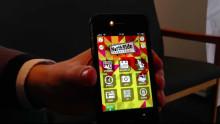 NorthSide relancerer festival-app