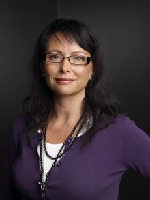Marie Persson Björkman