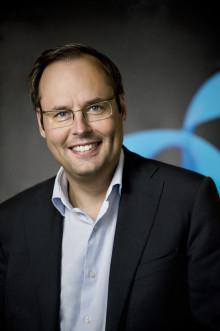 Stockholm utsedd till bästa bredbandskommun