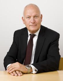 Peter Vallenthin