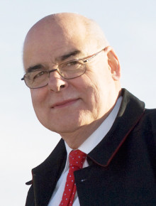 Arne Modig börjar som seniorrådgivare på Greatness PR
