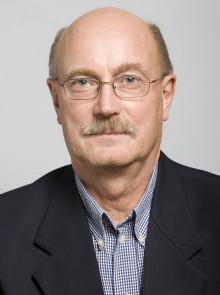 Ingmar Paulsson