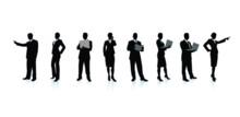 Tydliga könsskillnader bland IT-chefer: Kvinnor satsar på kunder, män på teknik och drift