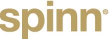 MyNewsdesk ny huvudpartner till Spinn