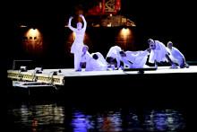 8 Dagar till Premiär av Dockplats 2010!