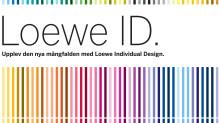 Besök Loewe på årets IFA-utställning 2012