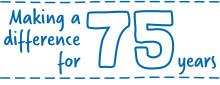 World's biggest children's birthday party marks Plan's 75th anniversary
