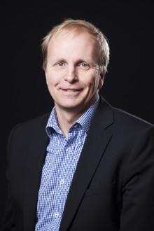 Peter Wipp