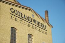 Teckna aktier i Gotland Whiskys nyemission.