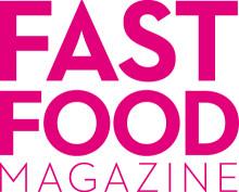 Premiär för nya Fast Food Magazine