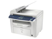 PC-D440: den kompakta och effektiva digitala kopiatorn i bordsmodell