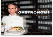 Praktisk gastronomi – servera på restaurang