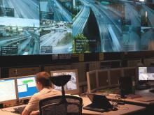 Trafikverkets prisbelönta stödsystem blir nationellt