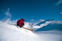 Hemsedal i topp när norska DN listar skidorter