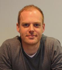 Magnus Bertilsson