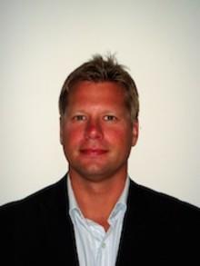 Jonas Scherp