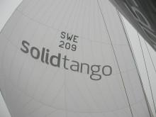Kappsegling live ger vind i seglen för svensk startup