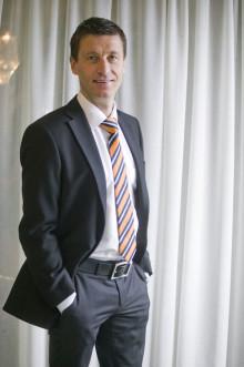Henric Wiklund