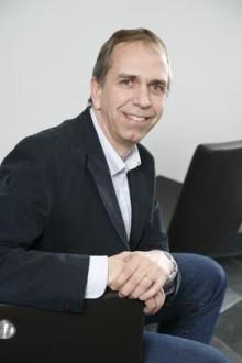 Internationellt intresse för Umeå Energis forskning om biodrivmedel