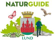 Lunds kommun lanserar app för naturen