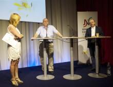 Ny undersökning bland svenska cancerpatienter avslöjar stora brister: Hur mycket får några extra månader i livet kosta? – Och vem sätter prislappen?