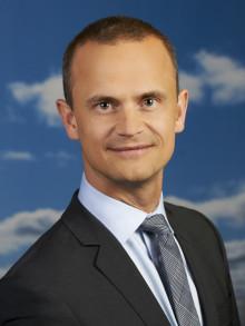 Navigio's MD guest blogs on GPTW's website