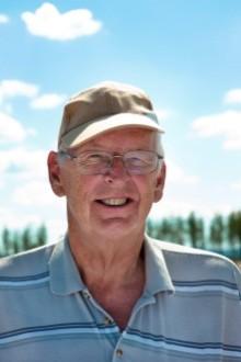 Svensk forskning förebygger stroke