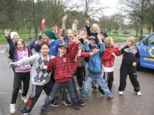 Returpacks årliga miljötävling avgjord  – 30 000 elever har deltagit