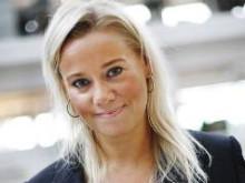 Anna Ericson ny annonsdirektör på Bonnier Tidskrifter