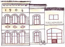 Gustavsbergs Porslinsmuseum på Facebook