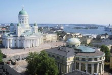 Mynewsdesk Expands Operations to Finland