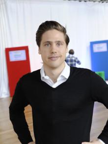 Google Sverige lanserar nytt partnerprogram för mindre byråer